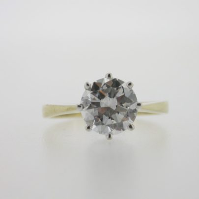 ring_geelgoud_diamant_2krt