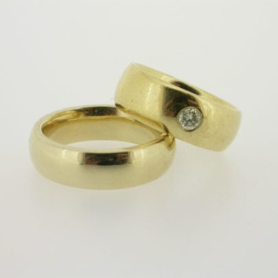 ring_geelgoud_diamant_geel_trouwringen