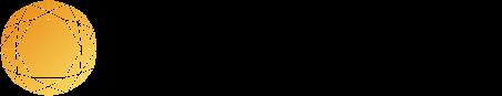 Tafel van Goud