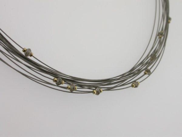 collier_staal_geelgoud_ruwe_diamant