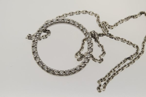 collier_witgoud_diamant_rond2 kopie