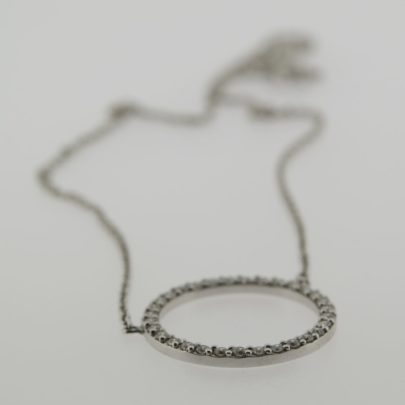 collier_witgoud_diamant_rond3