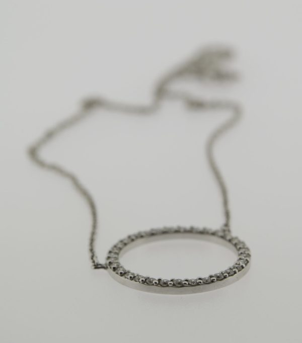 collier_witgoud_diamant_rond3 kopie