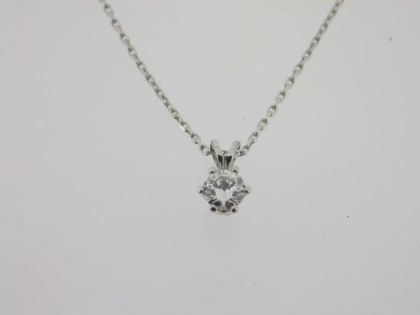 hanger_witgoud_diamant_louise