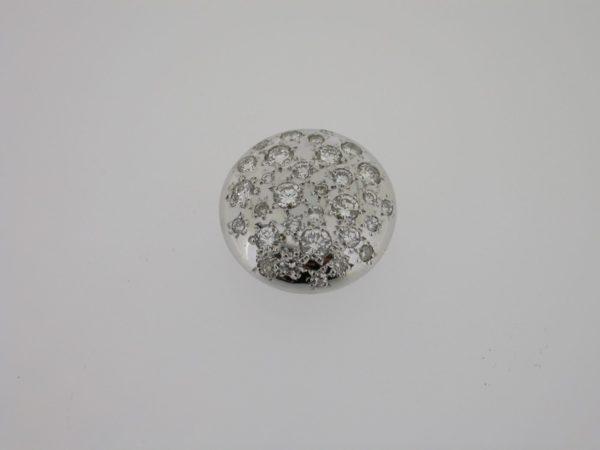hanger_witgoud_diamant_smartie_sterrenregen3