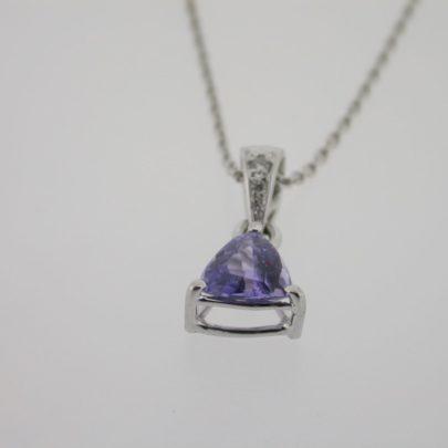 hanger_witgoud_saffier_diamant_klassiek