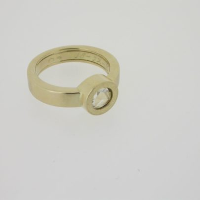 ring_geelgoud_diamant_roos3