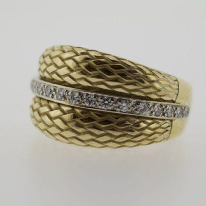 ring_geelgoud_diamant_schouders1