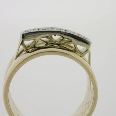 ring_geelgoud_diamant_trouwringen_witgouden_verlovingsring2