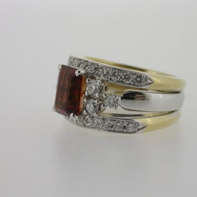 ring_geelgoud_diamanten_hesoniet_steltmanring2