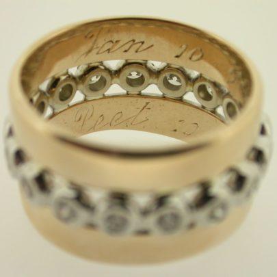 ring_geelgoud_trouwringen_witgouden_binnenring_diamant2