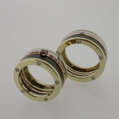 ring_geelgoud_witgoud_roudgoud_zirkonium_diamant_trouwring_2x