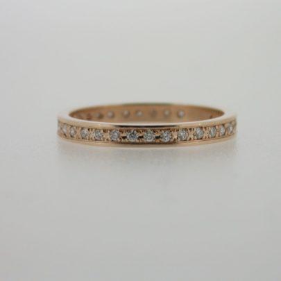 ring_roodgoud_diamant_simplicite