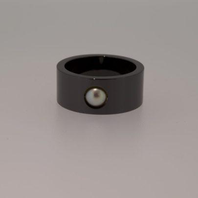 ring_technisch_keramiek_parel