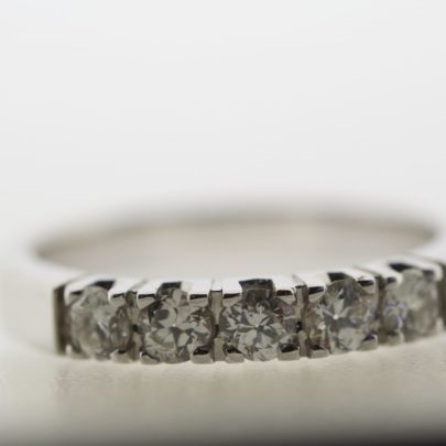 ring_witgoud_diamant_alliance1