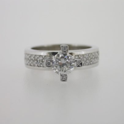 ring_witgoud_diamant_pave_klassiek2