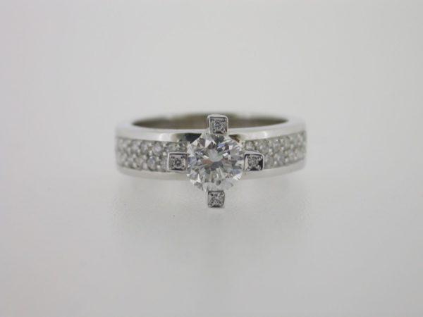 ring_witgoud_diamant_pave_klassiek2