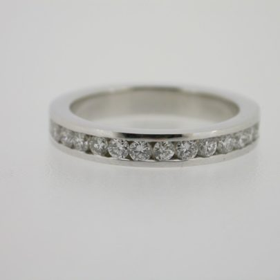 ring_witgoud_diamant_railzetting2