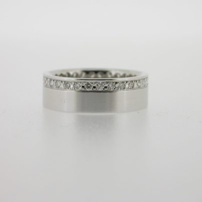 ring_witgoud_diamant_rondom_pave2