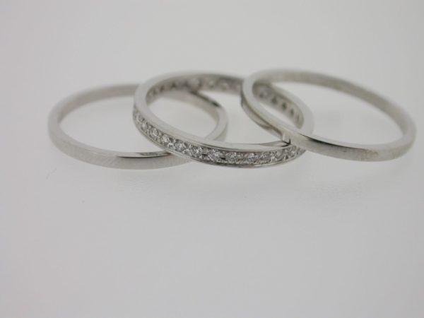 ring_witgoud_diamant_simplicite_aanschuifringen