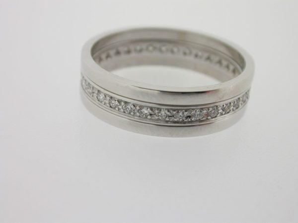 ring_witgoud_diamant_simplicite_aanschuifringen2