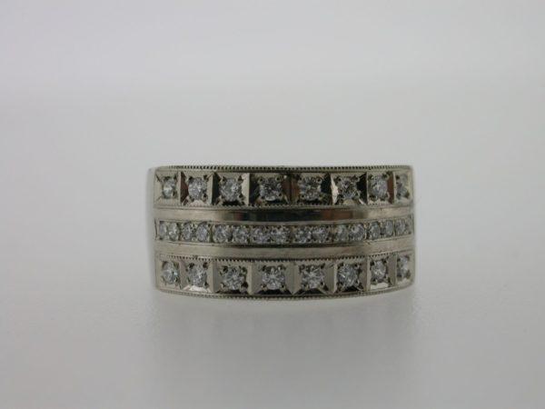 ring_witgoud_diamant_trouwring_elvis_priscilla