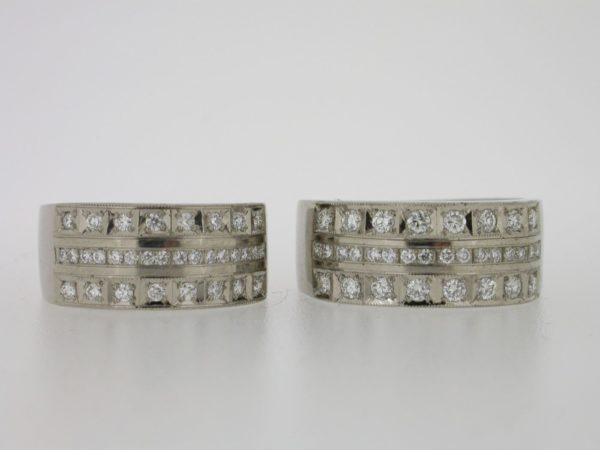 ring_witgoud_diamant_trouwringen_elvis_en_priscilla