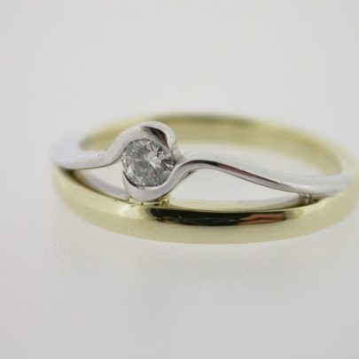 ring_witgoud_geelgoud_diamant_handje