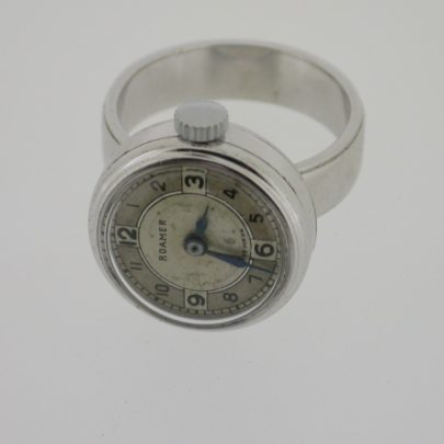 ring_witgoud_horloge