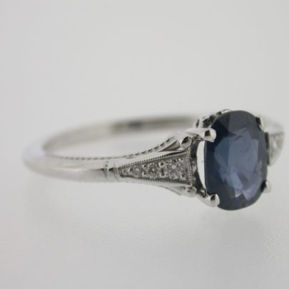 ring_witgoud_saffier_diamant_klassiek