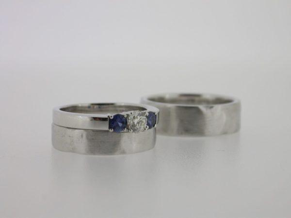 ring_witgoud_trouwringen_gebutst_verlovingsring