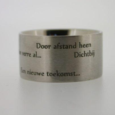 ring_witgoud_verlovingsring_gedicht