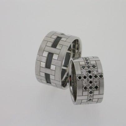 ring_witgoud_zirkonium