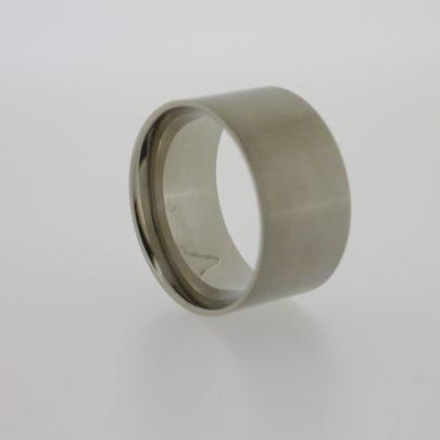 ring_witgoud_basismodel