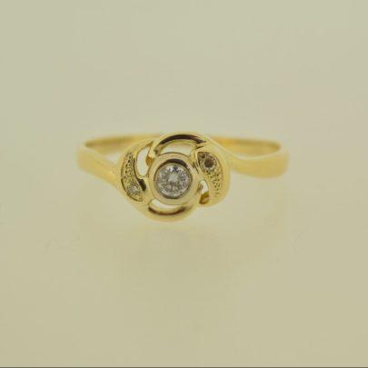 ring_geelgoud_diamant_donut_1967_verlovingsring2