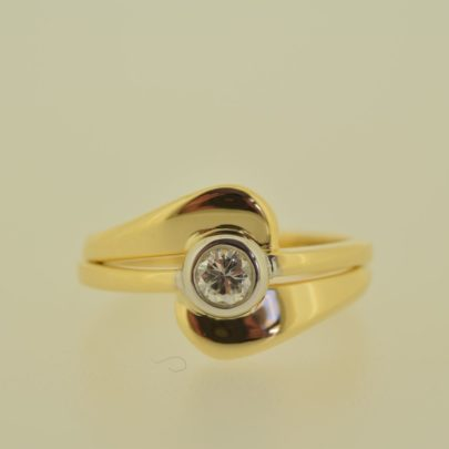 ring_geelgoud_diamant_donutzetting2