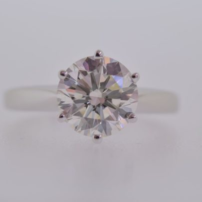 ring_witgoud_diamant_klassiek_1,8krt