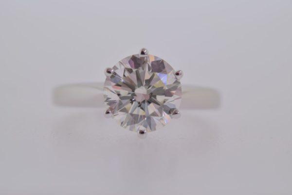 ring_witgoud_diamant_klassiek_1,8krt.2