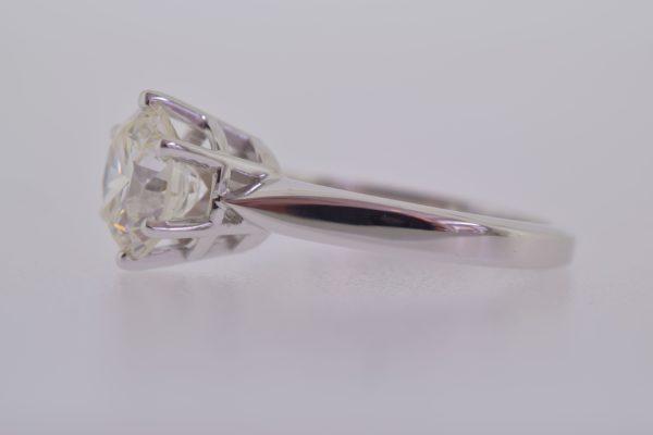 ring_witgoud_diamant_klassiek_1,8krt.3