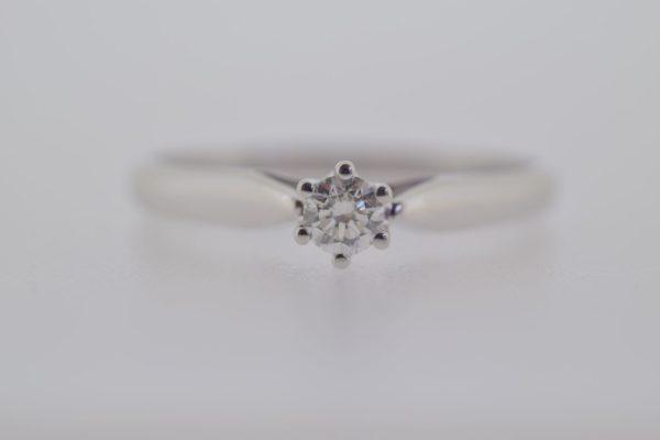 ring_witgoud_diamant_klassiekring3